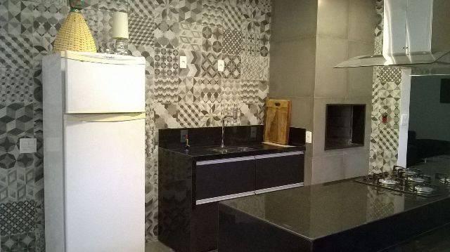 Cobertura   Palmares (Belo Horizonte)   R$  880.000,00