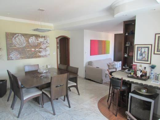 Apartamento   Cidade Nova (Belo Horizonte)   R$  750.000,00