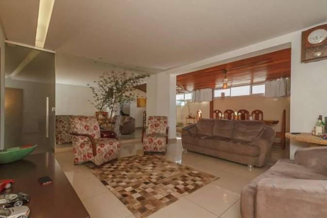Apartamento com área privativa   Cidade Nova (Belo Horizonte)   R$  900.000,00