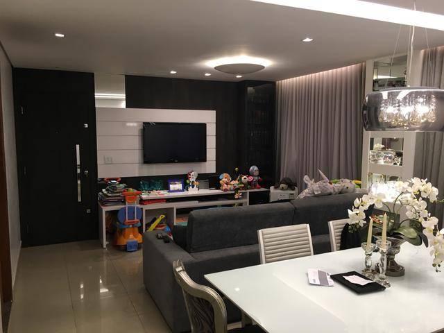 Apartamento   Fernão Dias (Belo Horizonte)   R$  395.000,00