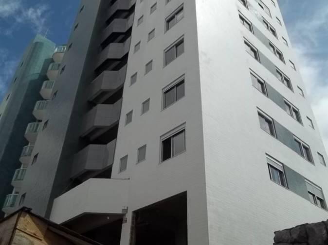 Apartamento   Cidade Nova (Belo Horizonte)   R$  1.000.000,00