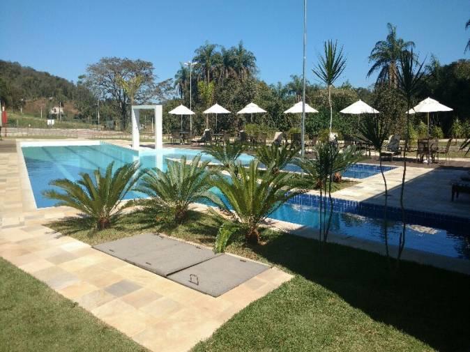 Lotes em Condomínio   Vianópolis - Betim (Betim)   R$  199.000,00