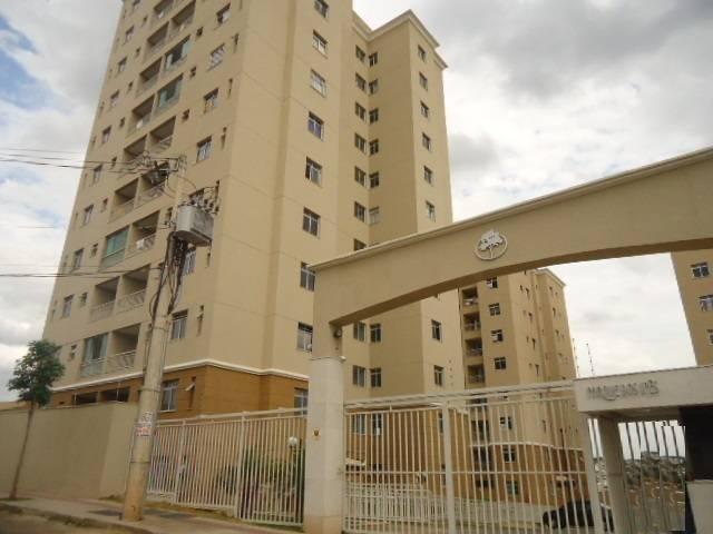 Cobertura   Santa M�nica (Belo Horizonte)   R$  280.000,00