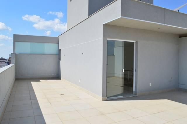 Cobertura   Palmares (Belo Horizonte)   R$  888.000,00