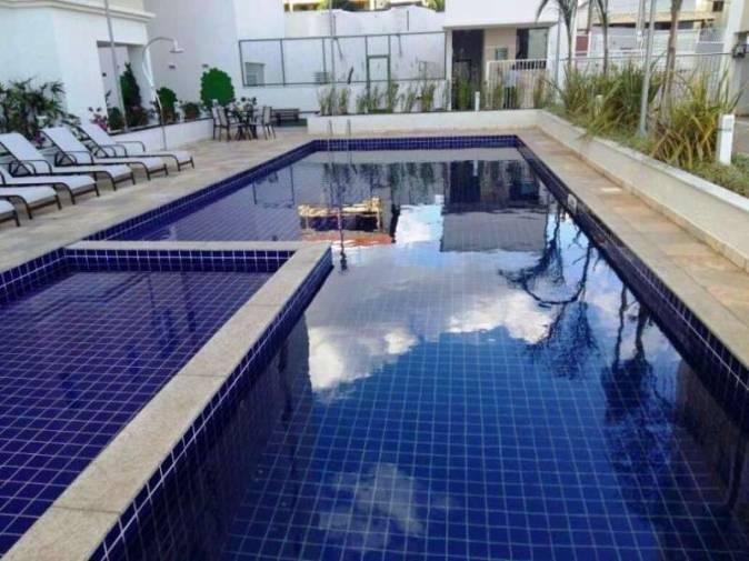 Apartamento   Jardim Guanabara (Belo Horizonte)   R$  900,00