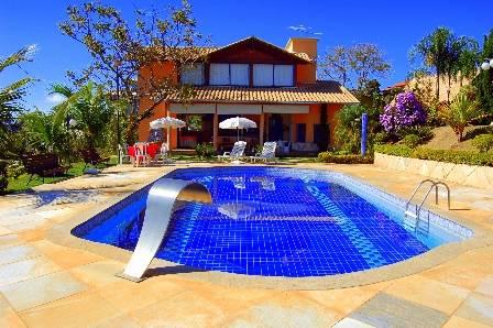 Casa   Recanto Da Lagoa (Lagoa Santa)   R$  1.250.000,00