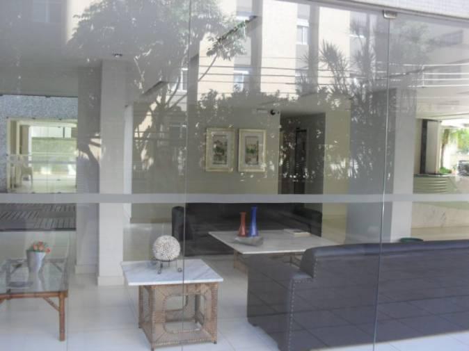 Apartamento   Santo Antônio (Belo Horizonte)   R$  1.700,00