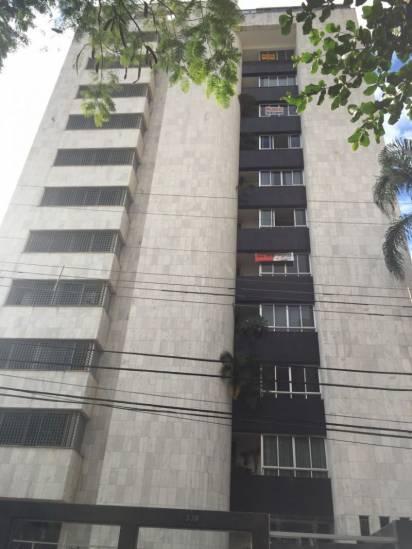 Apartamento   Sion (Belo Horizonte)   R$  1.970.000,00