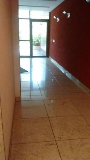 Apartamento   Funcionários (Belo Horizonte)   R$  1.800.000,00