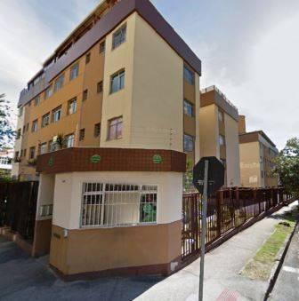 Apartamento   Camargos (Belo Horizonte)   R$  750,00