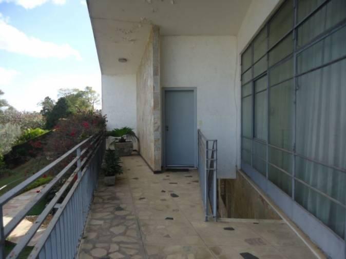 Casa   São Luiz (Belo Horizonte)   R$  2.900.000,00