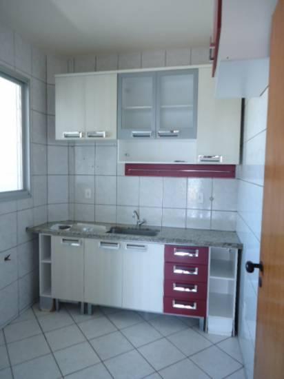 Apartamento   Camargos (Belo Horizonte)   R$  890,00