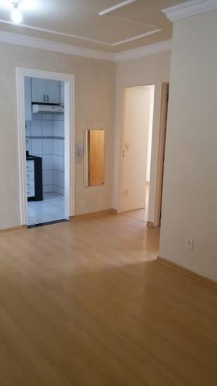 Apartamento   Camargos (Belo Horizonte)   R$  550,00