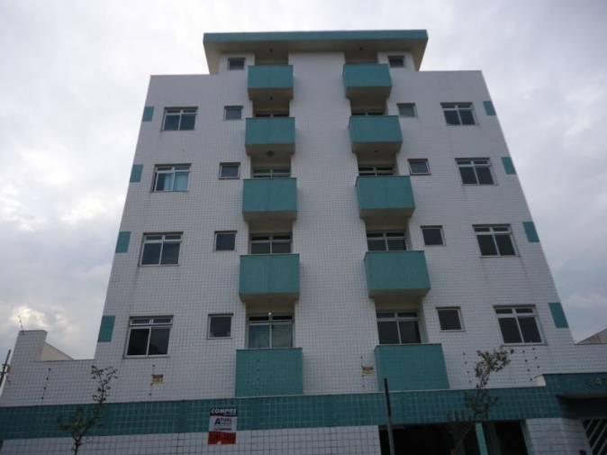 Apartamento   Eldorado (Contagem)   R$  1.000,00
