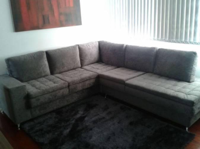 Apartamento   Camargos (Belo Horizonte)   R$  220.000,00