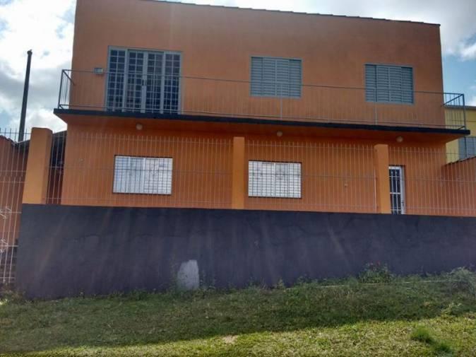 Casa   Jardim Alvorada (Caxambu)   R$  170.000,00