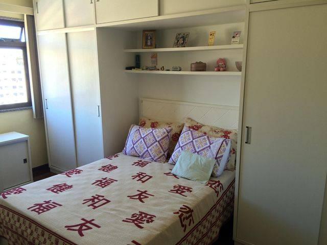 Apartamento   Centro (Caxambu)   R$  280.000,00