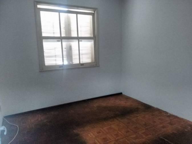 Apartamento   Centro (Caxambu)   R$  500,00