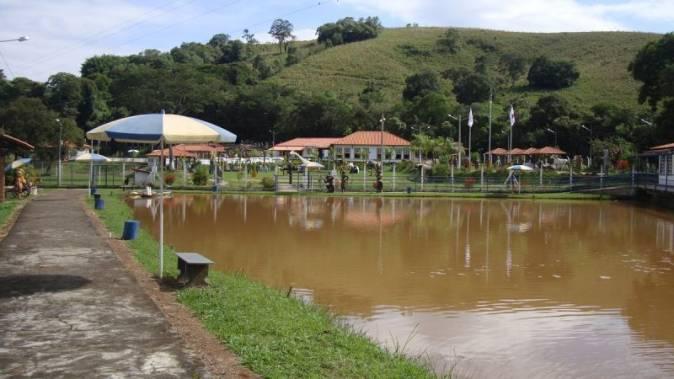 Pesque e pague   Campo Do Meio (Caxambu)   R$  1.500,00