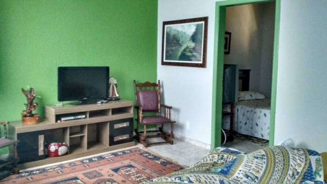 Casa   Centro (Caxambu)   R$  0,00