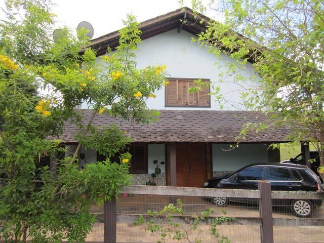 Casa   Vale Das Colinas (Caxambu)   R$  3.500,00