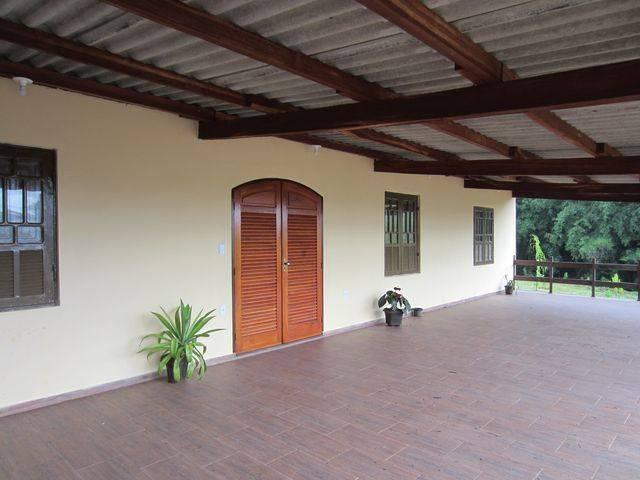 Casa   Monjolinho (Caxambu)   R$  0,00