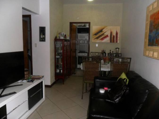 Apartamento   Santa Am�lia (Belo Horizonte)   R$  800,00