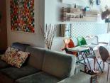 Venda - Apartamento - Buritis | Imovel Rápido