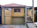 Sobrado - Vila Nova Jaraguá - São Paulo - R$  380.000,00