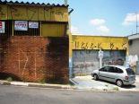 Casa comercial - Vila Zat - São Paulo - R$  650.000,00