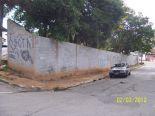 Terreno / Área - Brasilândia - São Paulo - R$  685,00
