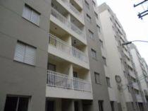 Apartamento - 3 quartos - Jaguaré - São Paulo/SP