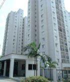 Apartamento - 3 quartos - Pirituba - São Paulo/SP