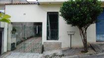 Casa - 3 quartos - Jaraguá - São Paulo/SP