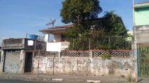 Terreno / Área - 3 quartos - Vila Dos Remédios - São Paulo/SP