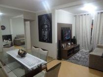 Apartamento - 3 quartos - Vila Dos Remédios - São Paulo/SP