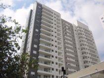 Apartamento - 2 quartos - Vila Anastácio - São Paulo/SP