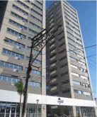 Sala - Barra Funda - São Paulo/SP
