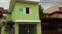 Sobrado - 2 quartos - Freguesia Do Ó - São Paulo/SP