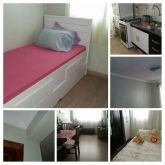 Apartamento - 2 quartos - Pirituba - São Paulo/SP