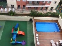 Apartamento - 2 quartos - Lapa - São Paulo/SP