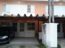 Casa condomínio - 2 quartos - Jaraguá - São Paulo/SP