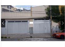 Casa - 2 quartos - Pirituba - São Paulo/SP
