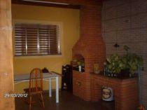Sobrado - 2 quartos - Vila Mirante - São Paulo/SP
