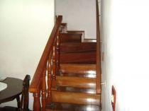 Casa - 4 quartos - Vila Serralheiro - São Paulo/SP