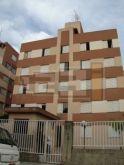 Apartamento - 3 quartos - Vila Guedes - São Paulo/SP