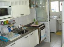 Apartamento - 3 quartos - Vila Leopoldina - São Paulo/SP