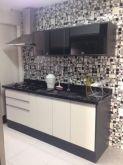 Apartamento - 2 quartos - Vila Leopoldina - São Paulo/SP