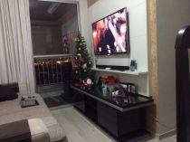 Apartamento - 2 quartos - Freguesia Do Ó - São Paulo/SP