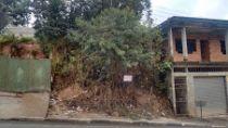 Terreno / Área - Jardim Jurupari (Fazendinha) - Santana De Parnaíba/SP